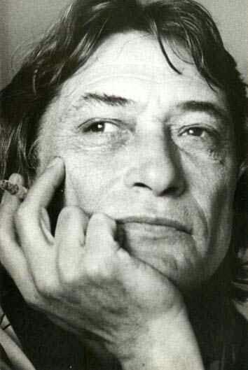 Actorul Doru Popescu